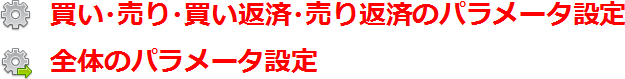20120403fig6.png