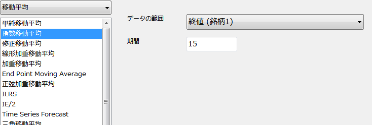 20130301fig4.png